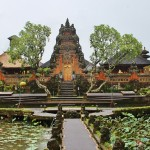 Temple ubud bali yoga retreat